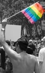 gay marriage flag.jpg