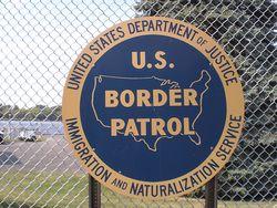 Border1427410581_1052a3c5b6