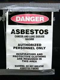 Asbestos13015885_94b8a97a6d