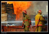 Fireman2319401560_2c9d71ee6f