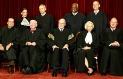 The_rehnquist_natural_court