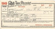 Lookie_here_itsa_poll_tax