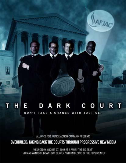 Dark_court